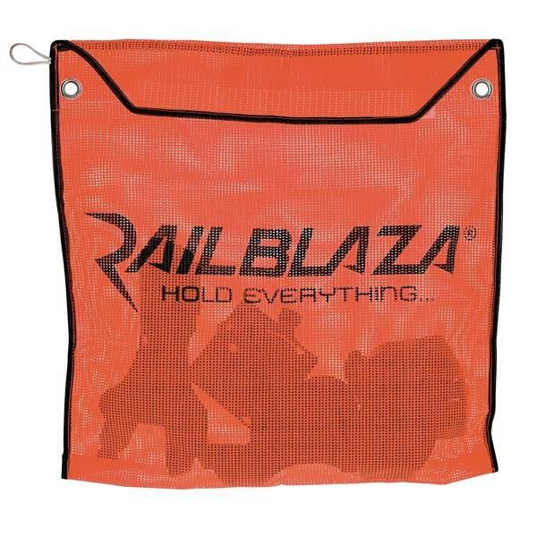 Borsa C.W.S. (Carry Wash Store) RailBlaza