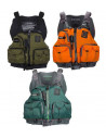 NRS Chinook Fishing Life Jacket
