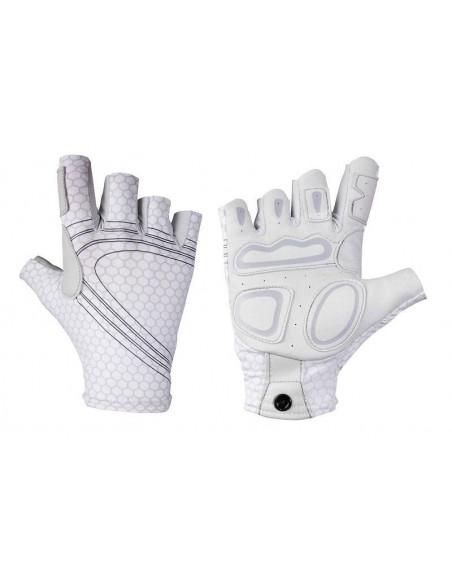 NRS Castaway Fishing Gloves