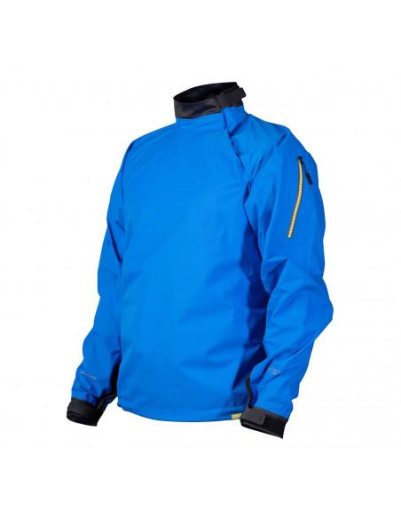 NRS Endurance Jacket (men)