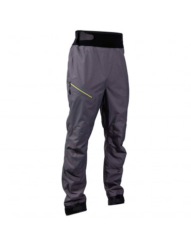 NRS Endurance Splash Pant (men)