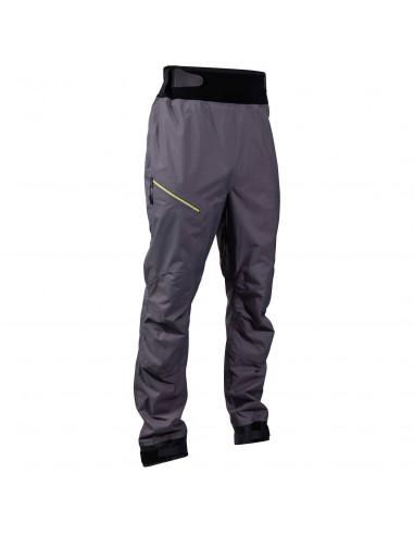 Pantaloni Impermeabili NRS Endurance Splash (uomo)