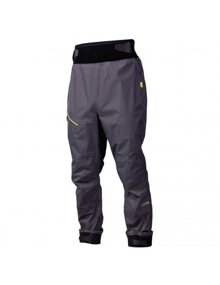 NRS Endurance Splash Pant (men)