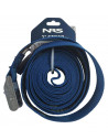 NRS 1'' x 20ft HD Tie-Down Straps