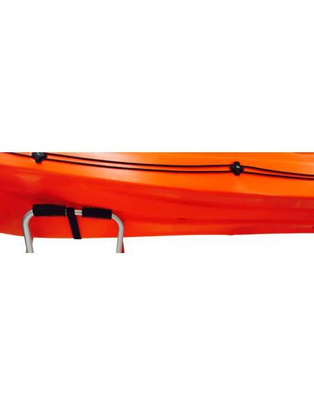 LAZY-BOYS Kayak Stands (pair)