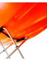 LAZY-BOYS Supporti per kayak (coppia)