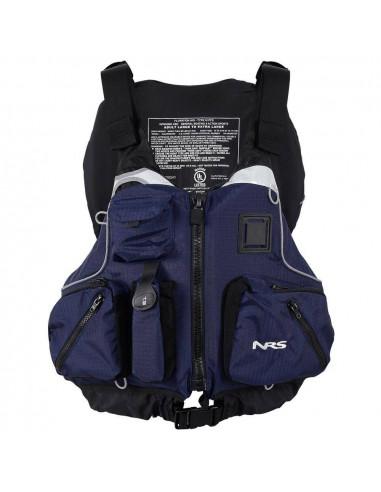 NRS cVest PFD Life Jacket