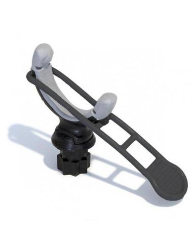 Railbalza G-Hold 50mm (black)