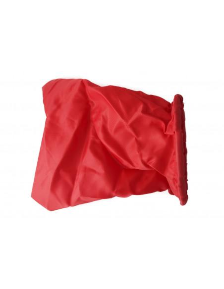Splash bag for Galaxy Kayaks