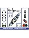 Marlin438 Starter Pack