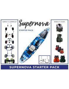 Supernova Starter Pack
