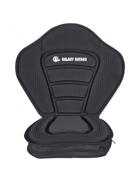 Premium Comfort Seat