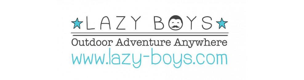 Lazy-Boys Products