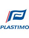 Manufacturer - Plastimo